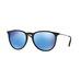 Erika 601/55  54, solbriller
