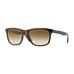 RB4181 710/51 57, solbriller
