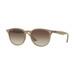 0RB4259 616613 51, solbriller