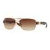 0RB3522 001/13 61, solbriller