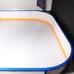 Hockeyrink (4x8m)
