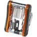 TB-FD20 18 in 1 Folding tools