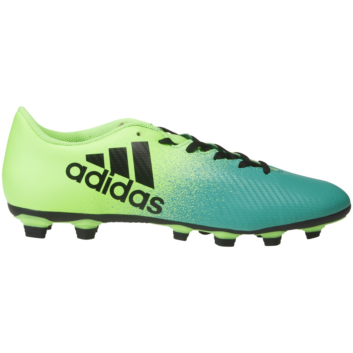 quality design 9186f 4b53f adidas x 16.4 fxg q2 17 fotbollssko senior fotbollsskor