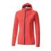 Waterproof 20K Jacket, løpejakke dame