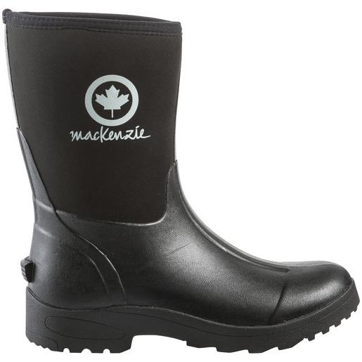 Ranger neoprene boot low neoprenstövel