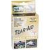 Tear-Aid Repair Kit A, reparasjonssett