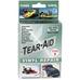 Tear-Aid Repair Kit B, reparasjonssett