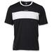 T-shirt Monaco BLACK