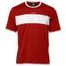 T-shirt Monaco RED