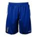 Shorts Monaco blue