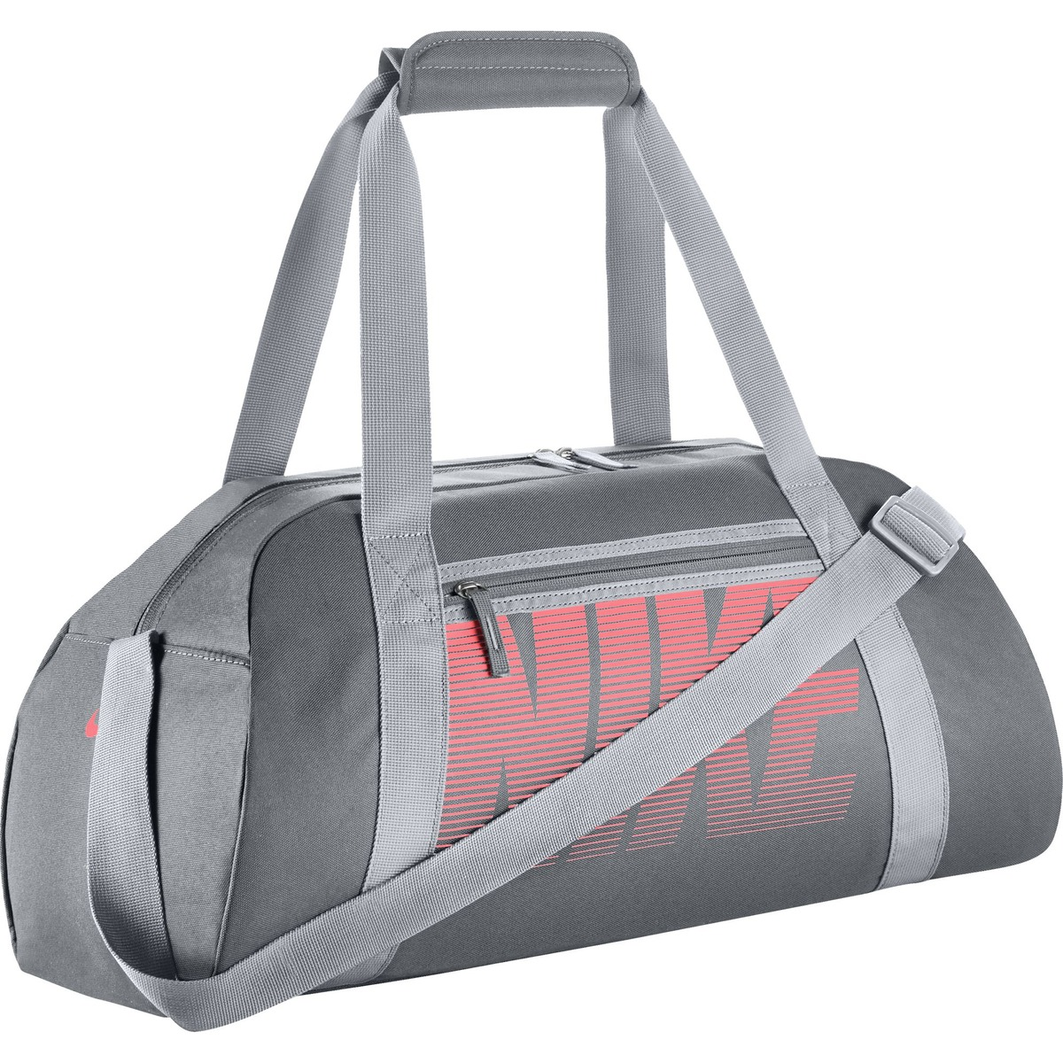 cbbfc456 Find club team duffel l bag g sport max. Shop every store on the internet  via PricePi.com
