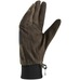 Codex Microfiber Gloves w/leather, jakthansker