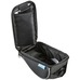 Cell Phone handlebar bag, styreveske