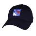 NHL Flexfit Curved Peak -17, caps