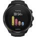 Spartan Sport Wrist HR, pulsklokke med GPS