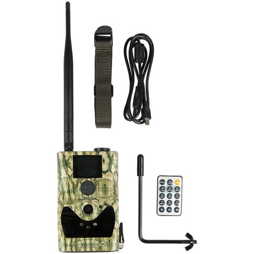 Scoutguard SG885 14mHD Green