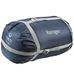 Ranger Sleeping bag, sovepose