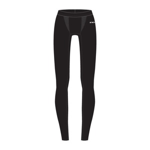 34ea7ce0 Perf Compression Pant 17, longs junior