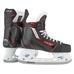 Jetspeed -17, hockeyskøyte junior