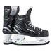 RIB 70K 17, hockeyskøyte senior