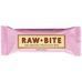 Rawbite Protein