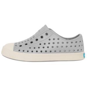separation shoes 77069 a6a06 Jefferson, nuorten vapaa-ajan kengät