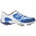 Freestyle, golfsko junior