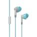 In-ear Inspire 300, øretelefoner