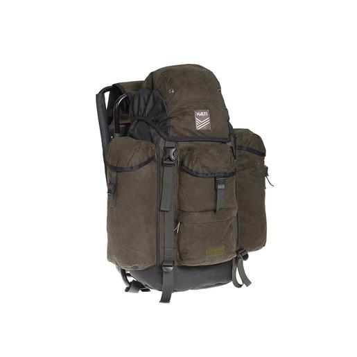 Köp Ryggsäckar billigt online! Hitta . Ryggsäckar www