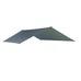 Bitihorn SL Tarp 3,5x2,9, oversegl tarp