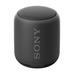 GTKXB10, Bluetooth®-høyttaler