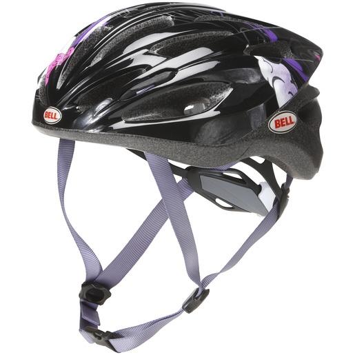 Trigger Bike helmet, cykelhjelm, børn