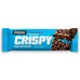 Crispy proteinbar