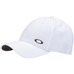 Silicon Ellipse Hat, caps unisex
