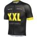 Jersey Team XXL Pro Rider 17