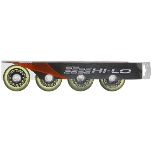 HI-LO SWITCH 4PK 78A Green