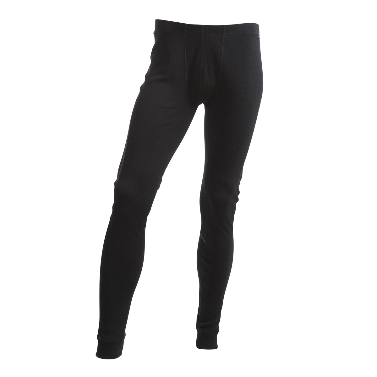 Thermo Pant, ullongs herre