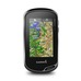 Oregon 700, håndholdt GPS