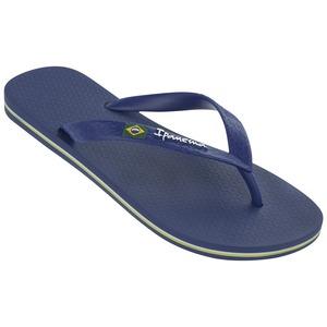 Sandaler, slippers og tøfler