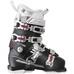 Alpine Boots NXT PRO 75 Woman 17/18, alpinstøvle, dame