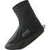 Universal GTX Thermo overshoes 1718, skoovertrekk