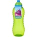 Twist N Zip 460 ml, juomapullo