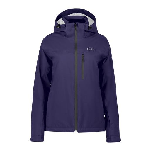 Five Seasons Monterosa Jacket, skijakke dame 36