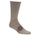Bugsaway Travel Mens Sock, herresokker