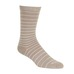 Bugsaway Travel Womens Sock, damesokker