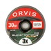 Super Strong Plus Tippet Material 30 m 20 lbs
