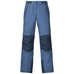 Hovden Insulated Pant, skibukse junior