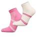 Active Ankle Cut Socks 2 pk, treningssokker