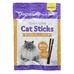Cat sticks 3-p Kylling/Lever