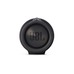 Audio JBL Extreme, bærbar Bluetooth-høyttaler, sprutsikker